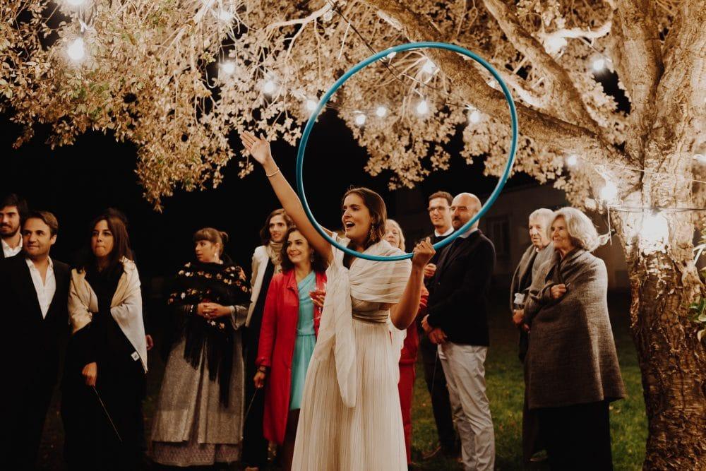 Alentejo Wedding